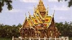 Japan Tempel Kulisse, Kulisse, Japan, Tempel, China, chinesisch, Tempelkulisse, Asia, Asien, asiatisch, Dekoration