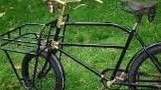 Lastenfahrräder aus den 20er Jahren, 20er Jahre, Die goldenen 20er, Fahrrad, Lastenfahrrad, Rad, Lastenrad, Party