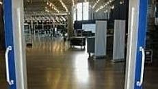 Flughafen Gate, Gate, Tor, Flughafen, Scanner, Flugzeug, fliegen, Flieger, Luftfahrt, Flughafensicherheit, Sicherheit