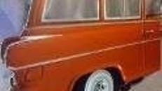 Odltimer Cut Outs, Cut Outs, Oldtimer, Moped, Oldies, 50er Jahre, 60er Jahre, Kulisse, Auto, Roller, Motorroller