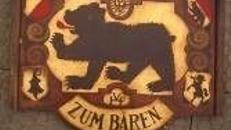 Wappen- und Motivschilder, Motiv, Schild, Schilder, Motivschilder, Wappen, Wappenschild, Wappenschilder, Schnitzerei