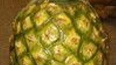 Ananas, Frucht, Tropenfrucht, Obst, Tropen, Fruchtig, Event, Messe, Veranstaltung, leihen, mieten, Leihartikel