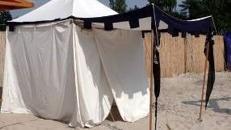 Festzelt|Orientalische Zelte, Zelt, Zelte, Orient, orientalisch, 1001 Nacht, Ägypten, ägyptisch, pavillon, Dekoration