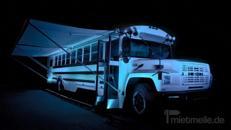 Event-/Food-/Info-/Messe- und Partybusse
