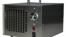 Luftreiniger - Ozongenerator
