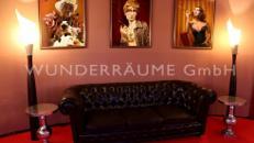 Bilder-Set - WUNDERRÄUME GmbH vermietet: Dekoration/Kulisse für Event, Messe, Veranstaltung, Incentive, Mitarbeiterfest, Firmenjubiläum