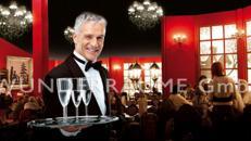 Kulissen; Bühnenbilder auch 3d; begehbar, WUNDERRÄUME GmbH vermietet: Dekoration / Kulisse für Event, Messe, Veranstaltung, Incentive, Mitarbeiterfest, Firmenjubiläum