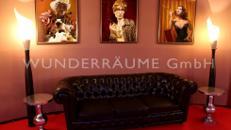 Havanna-Lounge - WUNDERRÄUME GmbH vermietet: Dekoration/Kulisse für Event, Messe, Veranstaltung, Incentive, Mitarbeiterfest, Firmenjubiläum