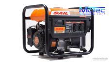 Inverter Stromerzeuger Stromgenerator Generator