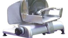 Aufschnittmaschine - Bizerba VS5