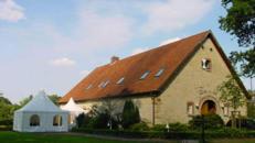 Hochzeit Hofstelle Duling