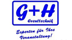 Experten für Betriebsfeiern, Hochzeitsf. & Events!