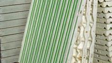 Terraplas/Tanzfläche/Schutz für Ihren Zeltboden
