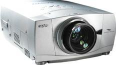 Beamer / Projektor Sanyo PLC XP-56 E