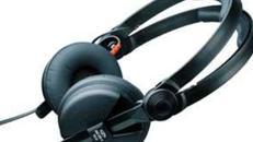 Kopfhörer Sennheiser HD25-II