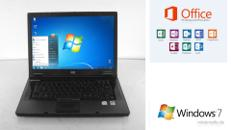 Windows 7 Notebook HP Hewlett Packard Laptop mieten deutschlandweit PC Vermietung Hamburg Köln München Stuttgart Baden Freiburg Aachen Nürnberg Mannheim Heidelberg Sylt u.a.