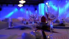 Weinglas 24 Stück je 0,2 l / Glas / Gastronomieausstattung / Wein