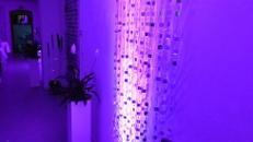 PAR 64 Floorspot / Scheinwerfer / Bühnenlicht / Showlicht
