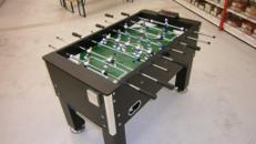 PROFI KICKER TISCHKICKER TISCHFUSSBALL FUSSBALL  Tischfußball für besondere Anlässe