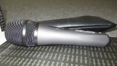 Karaoke Gesangsmikrofon