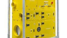 Adsorptionstrockner Trotec TTR 2400