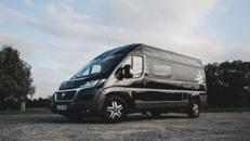Westfalia Columbus 600 D und 640 E Luxus-Last-Minute-Wohnmobil, freie Zeiten Oktober bei Ihrem 5-Sterne-Anbieter zwischen Köln und Düsseldorf