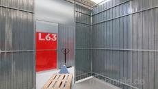 Self-Storage in Pfungstadt