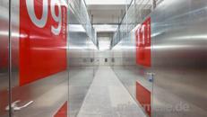 Self-Storage in Köln - sicher und in verschiedenen Größen
