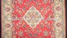 Teppich, Orient