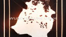 """Raumteiler """"Kuhfell"""" - WUNDERRÄUME GmbH vermietet: Dekoration/Kulisse für Event, Messe, Veranstaltung, Incentive, Mitarbeiterfest, Firmenjubiläum"""