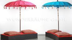 Sitzpodeste - WUNDERRÄUME GmbH vermietet: Dekoration/Kulisse für Event, Messe, Veranstaltung, Incentive, Mitarbeiterfest, Firmenjubiläum