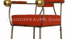 Barhocker Orient 1 - WUNDERRÄUME GmbH vermietet: Dekoration/Kulisse für Event, Messe, Veranstaltung, Incentive, Mitarbeiterfest, Firmenjubiläum