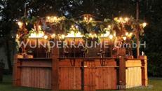 Weinbar - WUNDERRÄUME GmbH vermietet: Dekoration/Kulisse für Event, Messe, Veranstaltung, Incentive, Mitarbeiterfest, Firmenjubiläum