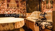 Lounge Kaminzimmer
