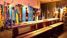 """Lounge """"Industrial"""" - WUNDERRÄUME GmbH vermietet: Dekoration/Kulisse für Event, Messe, Veranstaltung, Incentive, Mitarbeiterfest, Firmenjubiläum"""
