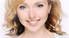 Nora Louisa , Schlagerstars buchen/mieten, Entertainer mieten, Show, Unterhaltung, Sänger mieten, Musiker mieten