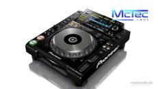 Pioneer CDJ 2000 NXS Nexus Professioneller DJ CD-Player