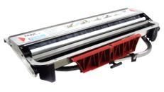 Kleistergerät Kleister-Maschine Tapeziergerät
