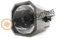 Schwarzlichtfluter 400w/160w/125w, Lichtanlage, Kanone, Licht, Spezialeffekte, Fluter, Strahler, LED, HQI