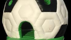 """Hüpfburg Fußball """"XL"""""""