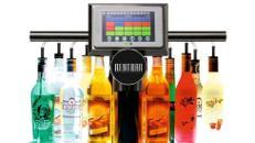 Mobile Cocktailmaschine/Cocktailbar für ihr Event leckere Cocktails