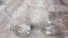 Whiskyglas mieten / Whiskyglas leihen
