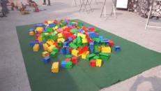 Legosteine ~ Lego Steine XXL