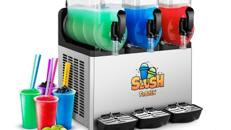 Slush Ice Maschine