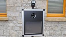 Fotobox Photobox Fotoautomat Photo booth Photobooth