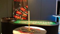 Casinoevent mieten - Roulettetisch mieten - Pokertisch mieten, Black Jack mieten