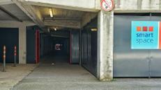 ALL-INCL.-MIETE: Sichtgeschütze und beheizte Lagerflächen in Hannover