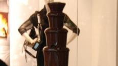 INKL.VERSAND Schokoladenbrunnen inkl.Versand,Rückholung und 19% MwSt.