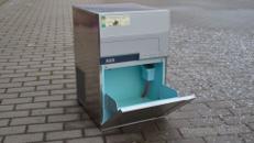 INKL.VERSAND Eiswürfelbereiter / Eiswürfelmaschine, 25 kg / Tag, inkl.Versand,Rückholung und 19% MwSt.