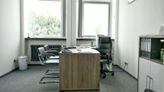 ALL-INCL.-MIETE: Schöne Büros mit Kaffee- und Teeflatrate in Heidenheim